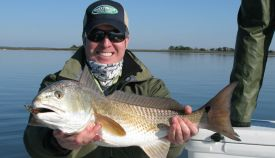 redfish-6.jpg